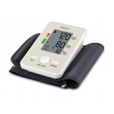 BEPER 40120 měřič krevního tlaku pažní Easy Check