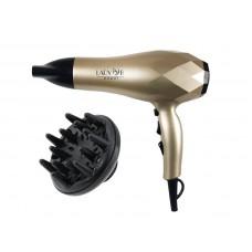BEPEP 40403 vysoušeč vlasů 2200W