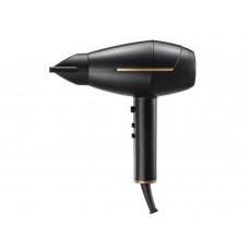 BEPER 40406 profesionální vysoušeč vlasů 2400W