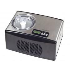 BEPER 70257 zmrzlinovač s kompresorem 1,5l, 150W