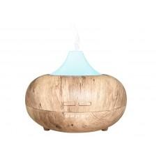 BEPER 70403 aroma lampa a zvlhčovač vzduchu s LED světlem