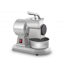 BEPER 90059 profesionální elektrické struhadlo, 250W