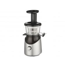 BEPER 90421-R odšťavňovač Slow juicer (150W)