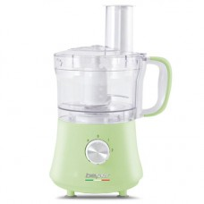 BEPER 90470-V kuchyňský robot Verde (500W)