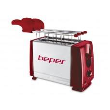 BEPER 90482-H toustovač červený