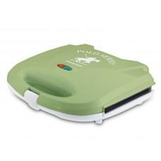 BEPER 90630-V sendvičovač Verde, 700W