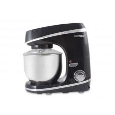 BEPER 90700 kuchyňský robot, 1000W