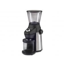 BEPER BP580 elektrický mlýnek na kávu Profi