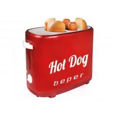 BEPER BT150-Y hotdogovač 750W