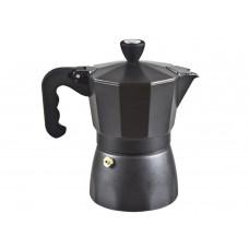 BEPER CA001 moka kávovar na 3 šálky
