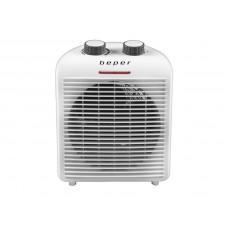 BEPER RI-094 teplovzdušný ventilátor 2000W